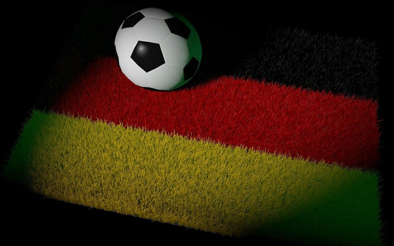 online sportwetten deutschland