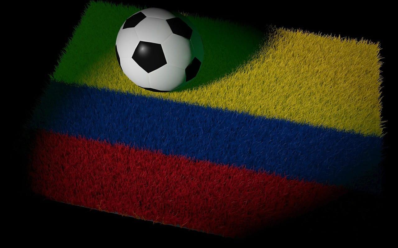 Sportwetten tipp kolumbien elfenbeinküste