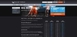 sportwetten info bet bonus