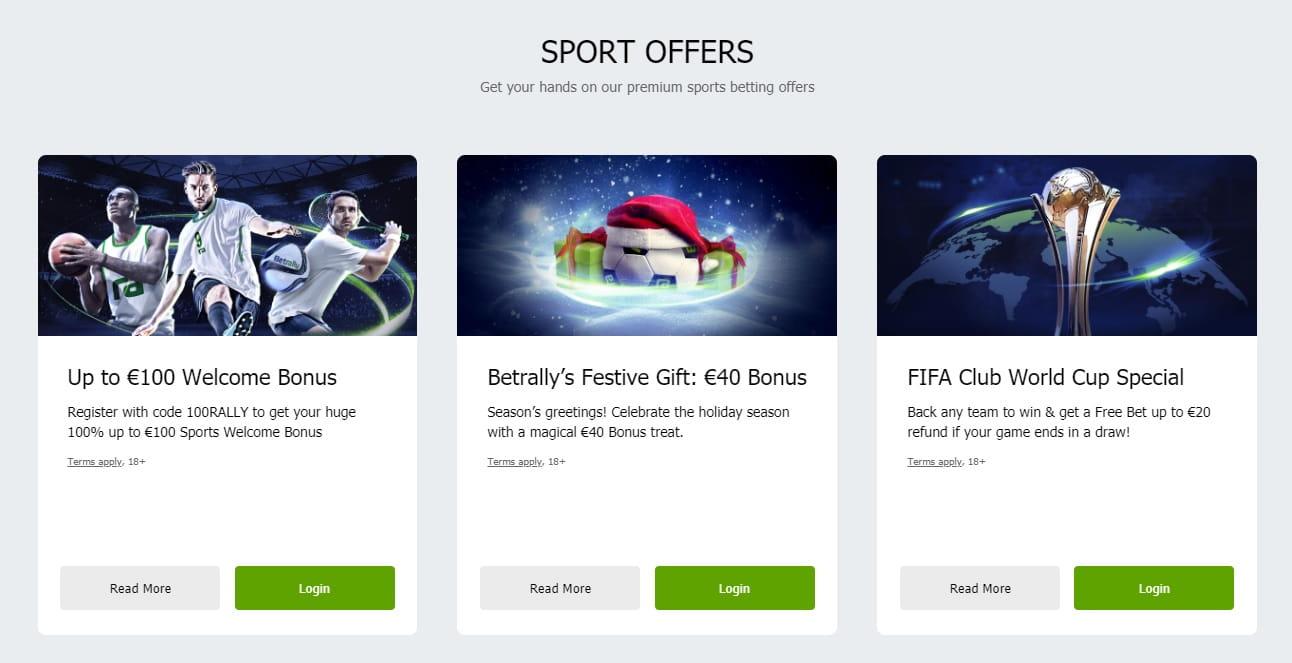 Cashback bonus sportwetten